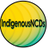 IndigenousNCDs