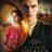 Watch Tolkien (2019) Full Movie Online HD
