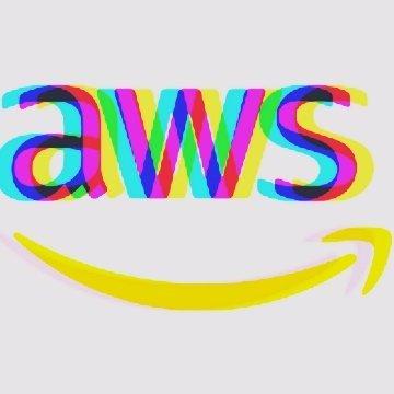AWSbot
