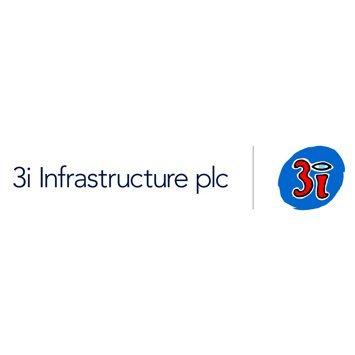 3i Infrastructure