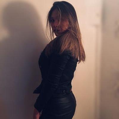 Moree On Twitter Y Como Dijo Cazzu No Me Mientan No Me Rompan Nunca El Corazon Que Soy Buena En Todo Pero Vengandome La Mejor