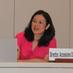 Maika Oshikawa