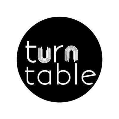 TurnTableTheatre (@_TurnTable_) Twitter profile photo