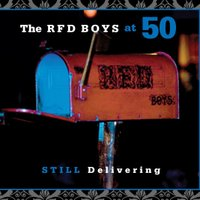 The RFD Boys - @RFDBoys Twitter Profile and Downloader | Twipu