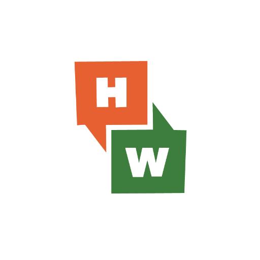 Project Hello World