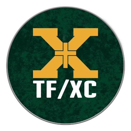 Tiger XC/TF