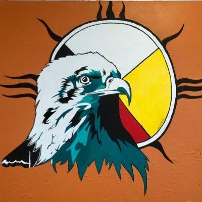 Auburn Eagles At Auburneagles Twitter