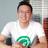 Tweet by cryptolin about FintruX Network