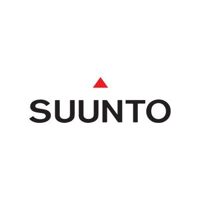@SuuntoMX