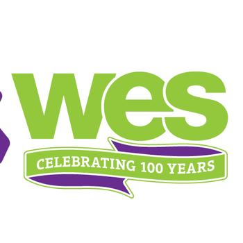 WES Centenary