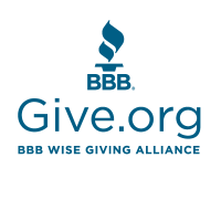 Give.org (@wisegiving) Twitter profile photo