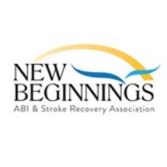 New Beginnings ABI & Stroke Recovery
