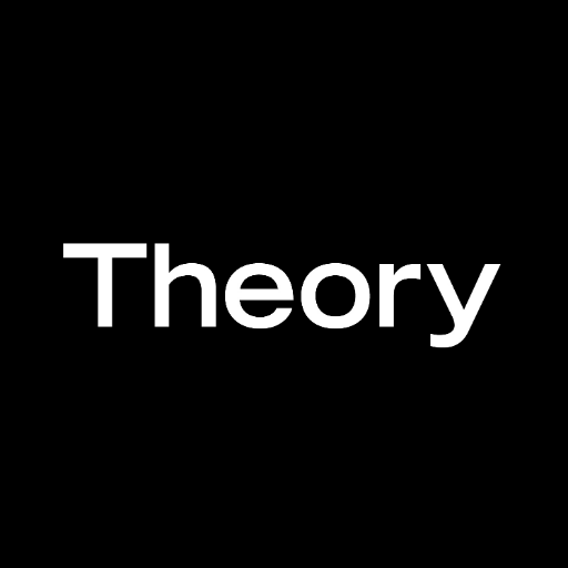 @Theory__