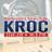 KROCNews's avatar