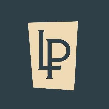 Logo de la société Les Platanes