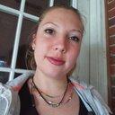 Ashley Helmer - @HelmerAshley - Twitter