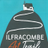 Ilfracombe Art Trail