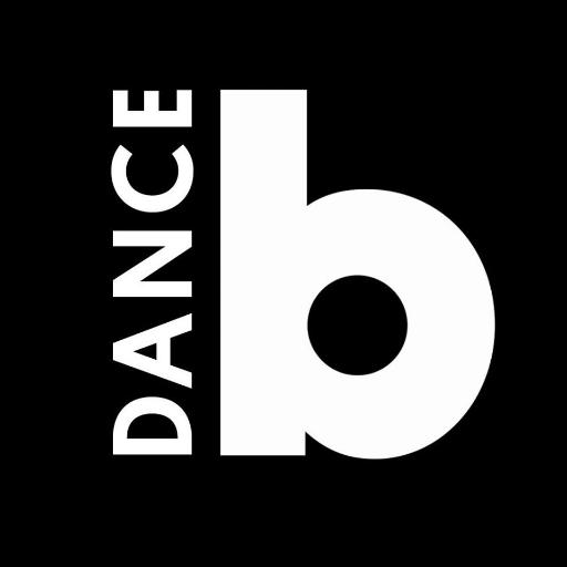 billboard dance