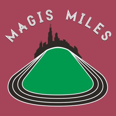 Magis Miles
