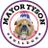 MayorTysonBulldog