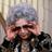 grandma Yetta