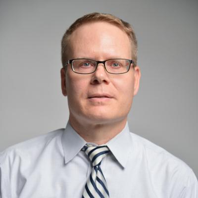@JoergDreweke Profile picture