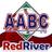 AABC South Plains