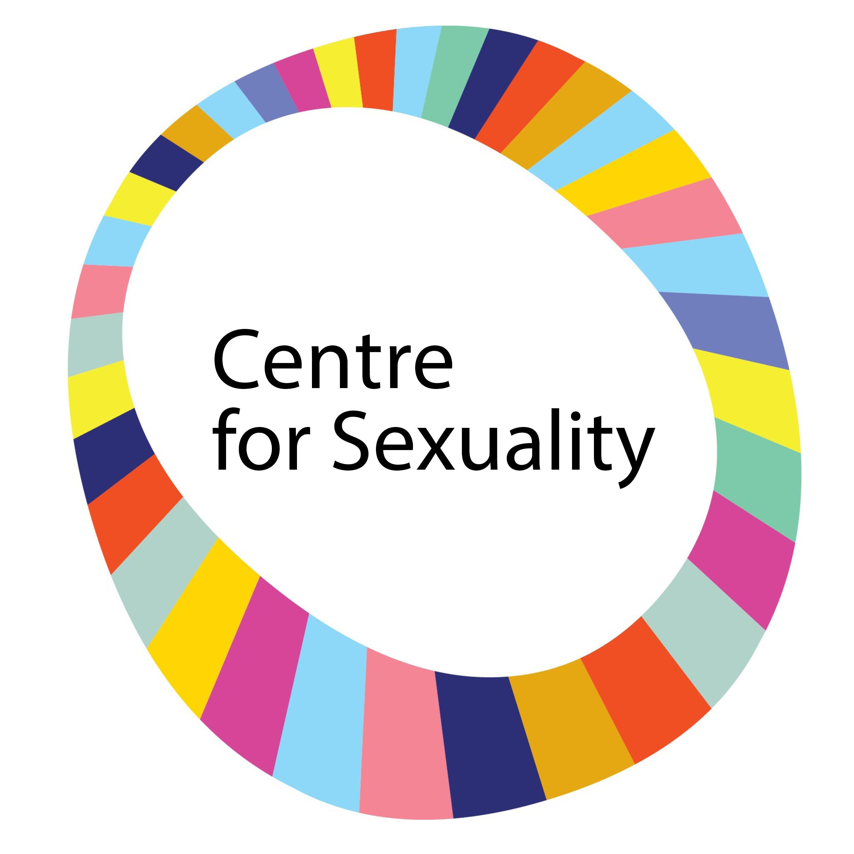 Sexual health clinic calgary news