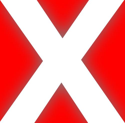 x factor news