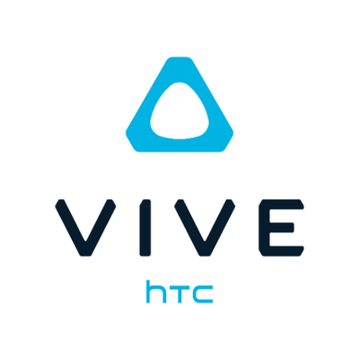 HTC VIVE (@htcvive) | Twitter