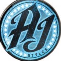 Ajstyleorg1