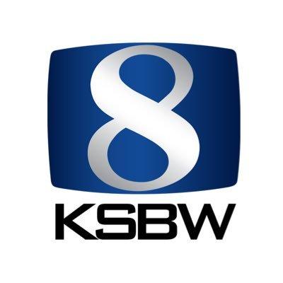 @ksbw