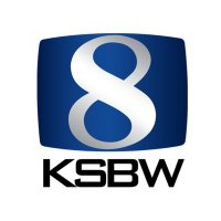 KSBW Action News 8 Social Profile