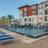 Ancora Luxury Apartments