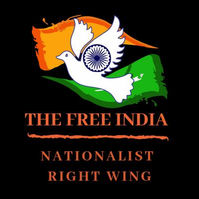 The Free India On Twitter Baddek Eih Arabic Binte Dil