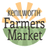 Kenilworth Market