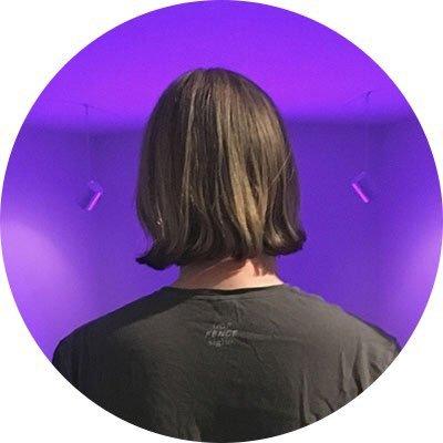 Jeremy P Bushnell avatar