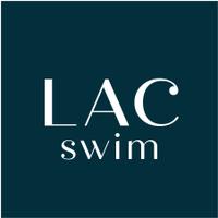 LAC SWIM