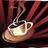 Mitalena Coffee