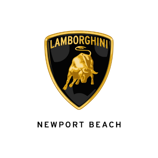 Lambo Newport Beach Profile