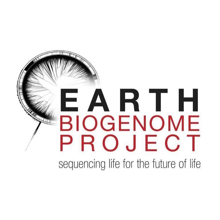 Earth BioGenome Project