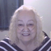 Susan M B Preston