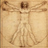 @LeonardoDi8 Profile picture