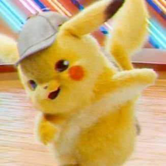 Pikachu Dances to Anything on Twitter: