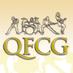 QueenFan-ClubGermany