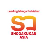 Shogakukan Asia