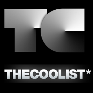 TheCoolist Social Profile