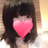 The profile image of YourKaho_