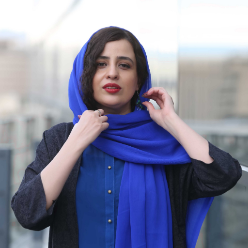 Media Tweets by Marziyeh Riahi (@MarziyehRiahi) | Twitter