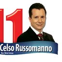 Celso Russomano (@11russomanno) Twitter